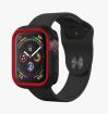 Viền Rhinoshiel Crash Guard (NX) Apple Watch 42mm
